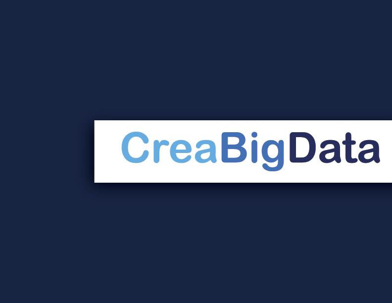 I+D+i: CREA-BIG DATA, plataforma TIC para nuevos modelos de movilidad