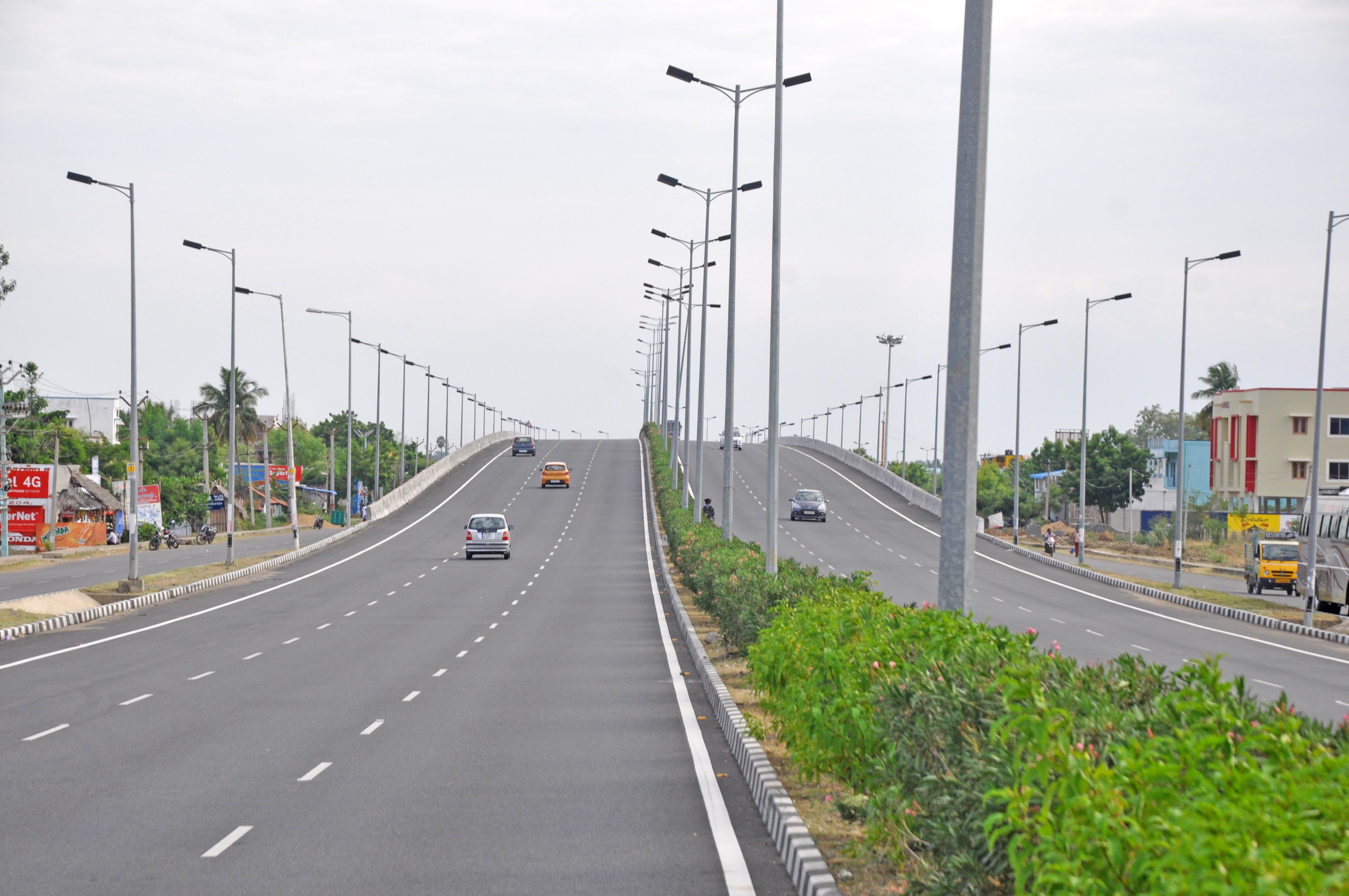 Tecsidel gana tres proyectos importantes en India