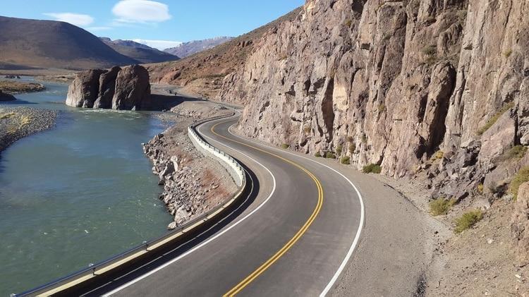 Tecsidel implementará el Sistema de Peaje en el Corredor vial C y A de Argentina