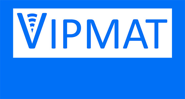 I+D+i: VIPMAT (Vehicle to Infrastructure Platform for Mobility Accounting and Tracking)